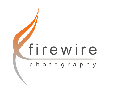 Firewire Photography